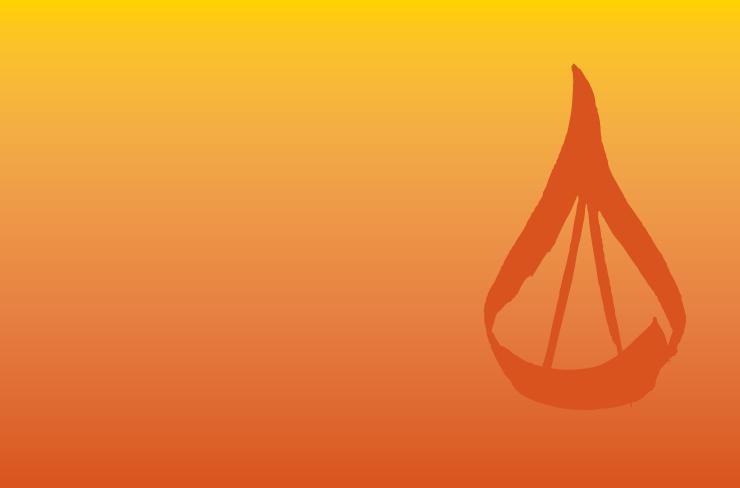 abd_C&L_WEB_Content_Slider3